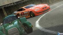 Imagen 94 de Ridge Racer 7