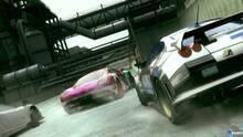 Imagen 95 de Ridge Racer 7