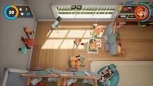 Imagen 6 de Sleep Tight
