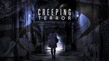 Creeping Terror Re
