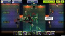 Imagen 13 de Infectonator 3: Apocalypse