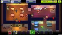 Imagen 15 de Infectonator 3: Apocalypse