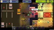 Imagen 12 de Infectonator 3: Apocalypse