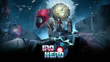 Imagen 53 de IRO HERO