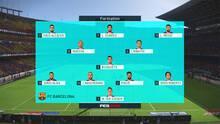 Imagen 4 de Pro Evolution Soccer 2018 Lite