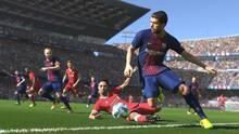 Imagen 7 de Pro Evolution Soccer 2018 Lite