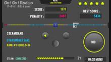 Imagen Go! Go! Radio: 8-Bit Edition