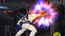 Imagen 107 de Dragon Ball Z Budokai Tenkaichi 2