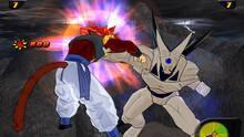 Imagen 106 de Dragon Ball Z Budokai Tenkaichi 2
