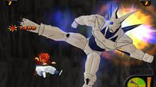 Imagen 105 de Dragon Ball Z Budokai Tenkaichi 2