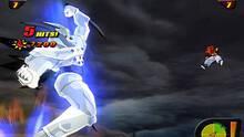 Imagen 103 de Dragon Ball Z Budokai Tenkaichi 2