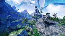 Imagen 28 de Islands of Nyne: Battle Royale