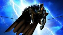 Imagen 4 de Batman: The Enemy Within Episode 3 - Fractured Mask