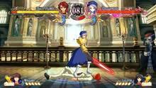 Imagen Umineko: Golden Fantasia