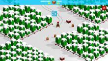 Imagen Christmas Race