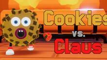 Imagen 6 de Cookies vs. Claus