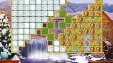 Imagen Christmas Puzzle 2