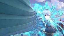 Imagen 153 de Valkyria Chronicles 4