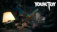 Imagen 9 de Your Toy