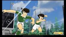 Imagen 27 de Captain Tsubasa: Dream Team