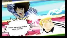 Imagen 30 de Captain Tsubasa: Dream Team