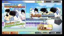 Imagen 34 de Captain Tsubasa: Dream Team