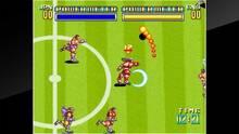 Imagen 4 de NeoGeo Soccer Brawl