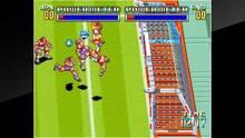 Imagen 5 de NeoGeo Soccer Brawl