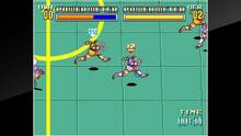 Imagen 6 de NeoGeo Soccer Brawl