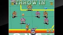 Imagen 7 de NeoGeo Soccer Brawl
