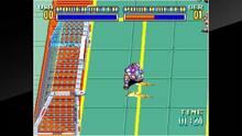 Imagen 8 de NeoGeo Soccer Brawl