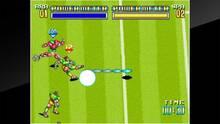 Imagen 9 de NeoGeo Soccer Brawl