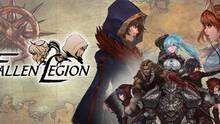 Imagen 11 de Fallen Legion+