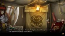 Imagen 5 de Fallen Legion+