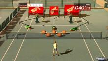 Imagen 205 de Virtua Tennis 3