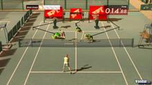 Imagen 202 de Virtua Tennis 3