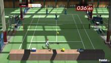 Imagen 201 de Virtua Tennis 3