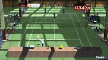 Imagen 200 de Virtua Tennis 3