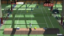 Imagen 199 de Virtua Tennis 3
