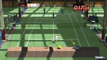 Imagen 198 de Virtua Tennis 3