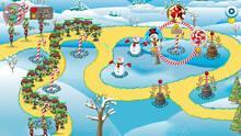 Pantalla Stop Santa - Tower Defense