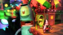Imagen 59 de SpongeBob SquarePants: Creature