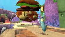 Imagen 64 de SpongeBob SquarePants: Creature