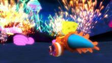 Imagen 65 de SpongeBob SquarePants: Creature