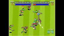 Imagen 2 de NeoGeo Soccer Brawl