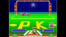 Imagen 3 de NeoGeo Soccer Brawl