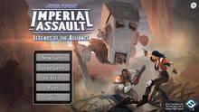 Imagen 1 de Star Wars: Imperial Assault - Legends of the Alliance