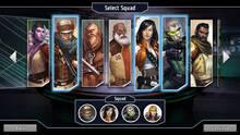 Imagen 3 de Star Wars: Imperial Assault - Legends of the Alliance