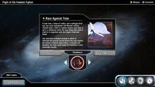 Imagen 7 de Star Wars: Imperial Assault - Legends of the Alliance
