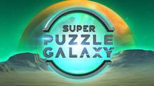 Imagen 9 de Super Puzzle Galaxy